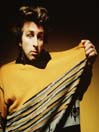 The Very World of Milton Jones, Series 2, Part 3 (MP3)